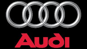 audi-logo-1999-1920x1080
