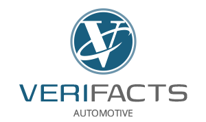 verifacts-cetre-logo