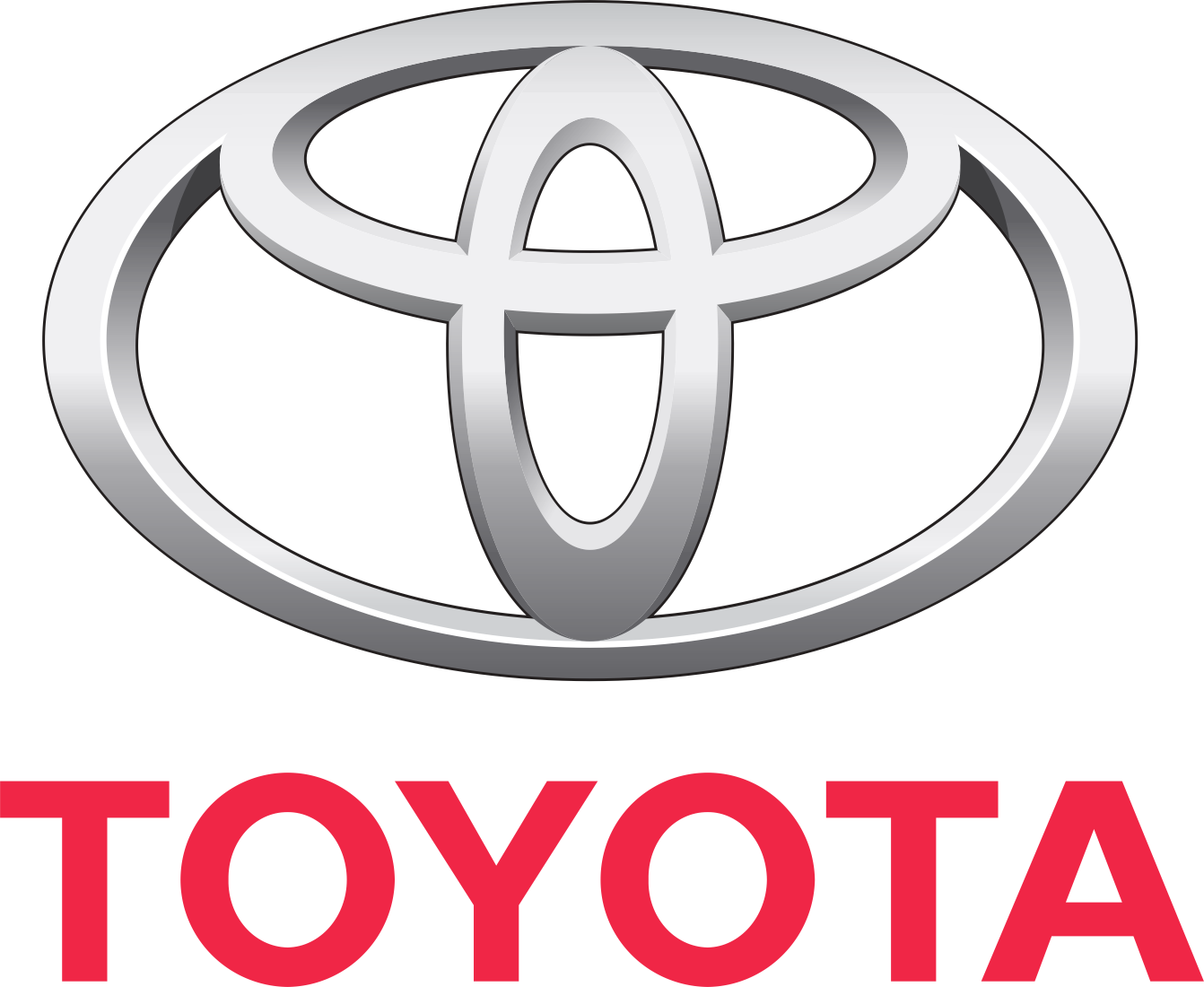 Toyota certifications are earned by completing toyota designed courses and for passing national institute for automotive service excellence ase certification xflitez Image collections