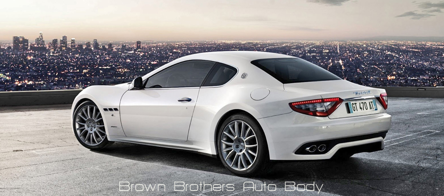 Brown-Brothers-Maserati