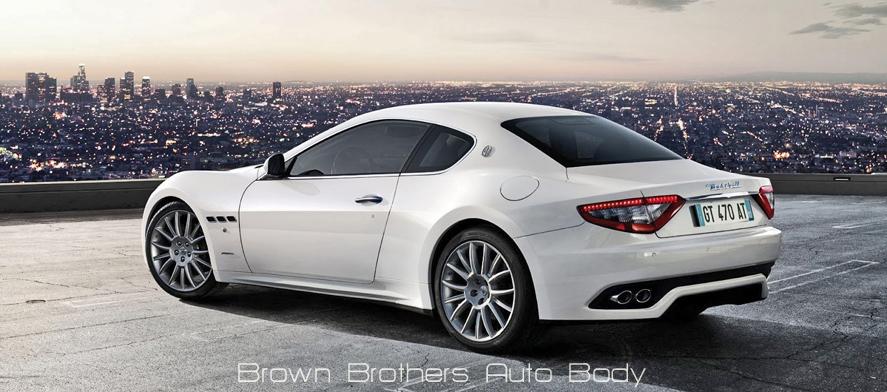 Brown-Brothers-Maserati