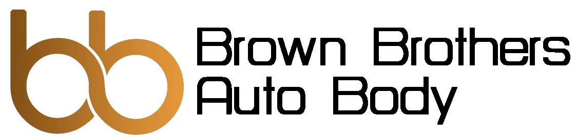 Brown Brothers Auto Body