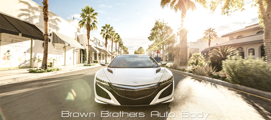 Brown-Brothers-Auto-Body-Acura2